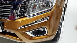 nissan frontier accessories 2014 np300 navara 2014 by worldstyling com
