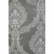 Damask Rugs Transitional Rugs Vintage Rugs For Sale Cozy Rugs Chicago