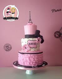 well dressed cakes by brett u2013 children u0027s cakes