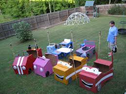 disney cars party games u0026 ideas