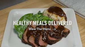 clean eats meal prep meal prep delivery in nj ny pa and more