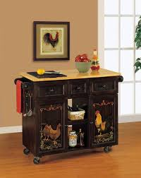 hand painted kitchen islands 8 best hand painted items images on pinterest painted furniture