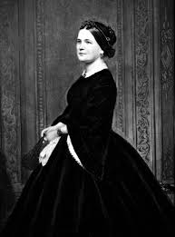 lincoln mary todd lincoln may have had pernicious anemia history in the