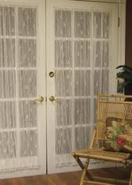 door panel curtains paul u0027s home fashions