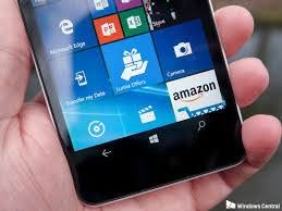 Punch Home Design Studio Cannot Be Installed On This Disk Microsoft Lumia 550 Review The Latest Entry Level Lumia Brings