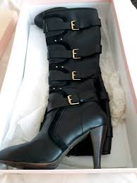 womens boots gumtree ted baker boots in birkenhead merseyside gumtree