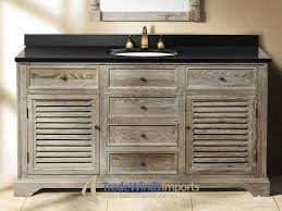 Real Wood Bathroom Cabinets by 52 Best Cabinets Images On Pinterest Cupboards Glazed Kitchen