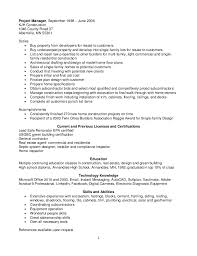top creative essay writing for hire au professional cheap essay