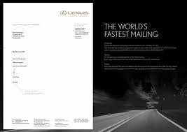 most expensive lexus sports car lexus