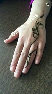 the 25 best mehndi tattoo ideas on pinterest lotus mandala