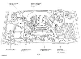 camshaft position sensor how do i change the camshaft position