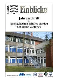 Esszimmerm El G Stig Kaufen Mein Erster Schultag 2010 By Grafschafter Nachrichten Issuu