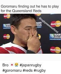 Queensland Memes - 25 best memes about queensland queensland memes
