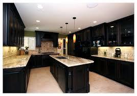 glass tile backsplash with dark cabinets 30 best kitchen backsplash with dark cabinets 2016