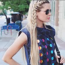 Einfache Elegante Frisuren F Lange Haare by Schöne Einfache Frisuren Für Lange Haare Frisuren 2016