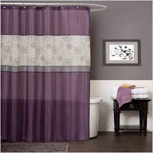 purple bathroom sets realie org