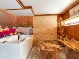 louer une chambre pour quelques heures hôtels à la journée avec roomforday