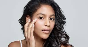 free makeup classes online classes