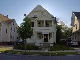 311 springfield ma multi family home for sale average 125 600
