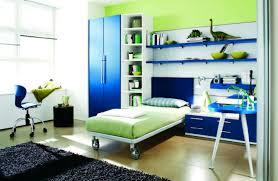 boys star wars bedrooms white floor rounded lamp hang boy teen interior boys modern bedrooms rugs white carpet heart