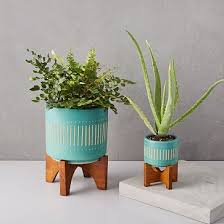 small planter small planter west elm