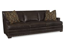 Indian Sofa Designs Indian Sofas Centerfieldbar Com