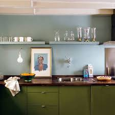 Kitchen Color Combination Ideas 10 Kitchen Color Combinations We Kitchen Colour Combination