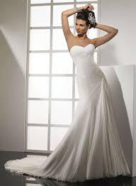carolina herrera wedding dress carolina herrera wedding dress 2014 criolla brithday wedding