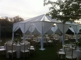 tent rentals los angeles chiavari chair rental los angeles san diego chiavari chair