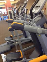 Home Gym Decorating Ideas Photos Decoration Ideas Enchanting Machine For Home Gym Decoration With