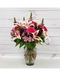florist dallas dallas florist dallas petals flower shop 214 306 9797