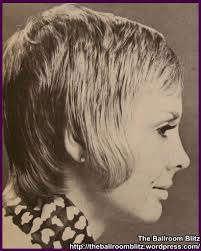 feather cut 60 s hairstyles 5 non skinhead haircuts to inspire skinhead girls the ballroom blitz