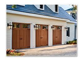 Overhead Door Richmond Indiana Dominion Door Sales Inc Richmond Va Garage Doors