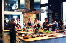 cours de cuisine mulhouse cours de cuisine dittique mulhouse actu gastronomie cours de