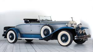 antique rolls royce latest news legends of the road