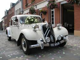 voiture location mariage location voiture collection voiture mariage ancienne