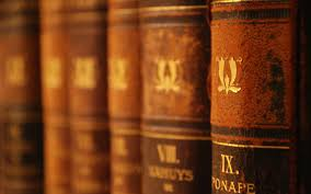 Legal Power Of Attorney Texas by Power Law Firm U0026 Mediation Center Humble Kingwood Atascocita