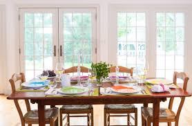 Homeview Design Inc by Giardini Di Sole