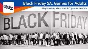 black friday pc games black friday south africa games for adults mweb gamezone