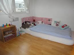 348 best floor beds images on pinterest nursery baby room and