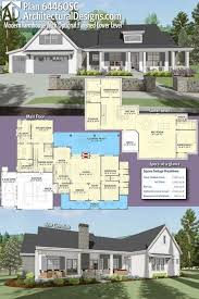 farmhouse plans with basement floor plans floor plans house modern farmhouse and