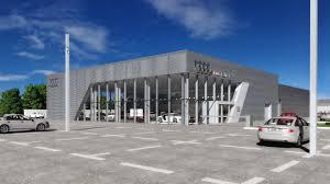 audi dealership inside new u20ac5m audi dealership opens in galway