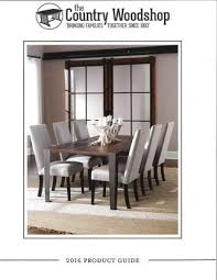 Shaker Style Dining Table And Chairs 18 Inspirational Shaker Style Kitchen Table Cheap Kitchens