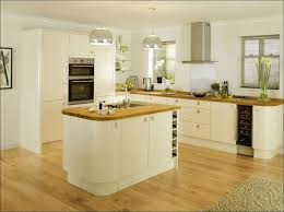 kitchen wall color with white cabinets full size of cost of