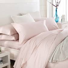 the 25 best light pink duvet cover ideas on pinterest pink and