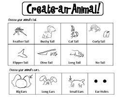 best 25 animal classification worksheet ideas on pinterest