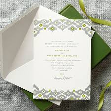 wedding quotes indonesia 21 wedding invitation wording exles to make your own brides