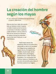 libros para leer de cuarto grado español lectura tercer grado 2017 208 ciclo escolar centro de