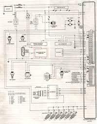 ve commodore wiring diagram download efcaviation com