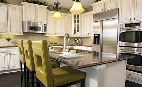 american home interiors from the faq file interior paint colors appliances faucets